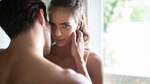 Ennyit kell szexelni hetente – legalábbis a szexterapeuták szerint
