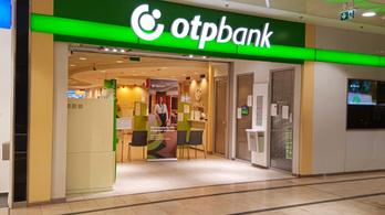 Ismét OTP-s ügyfeleknél próbálkoznak a csalók