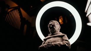 Tibi atya Strasbourgig is elmegy a (be)szólásszabadságért