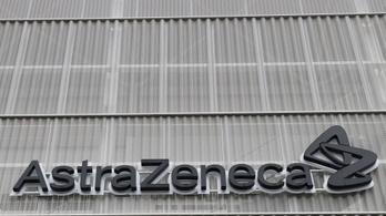Nem javasolja időseknek az AstraZeneca oltóanyagát a német vakcinatanács