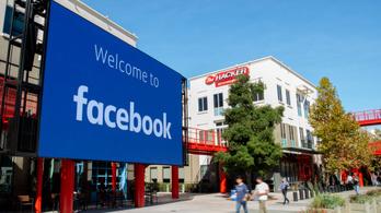 Moderálja moderátorait a Facebook