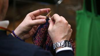 A kötésminták segíthetnek az emberi DNS megértésében