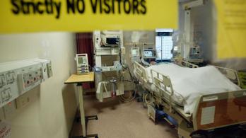 Szingapúrban több ezer dollárt fizetnek, ha mellékhatásokat okoz az oltás