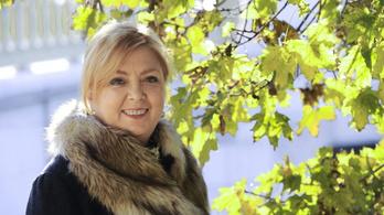 Születésnapján halt meg a Jászai Mari-díjas színésznő
