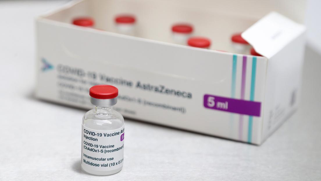 gyógyszer vírus nélkül vírusok ellen