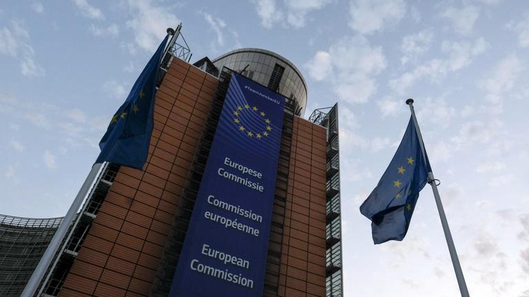 Nyugat-Európa uralja az uniós elitpozíciókat