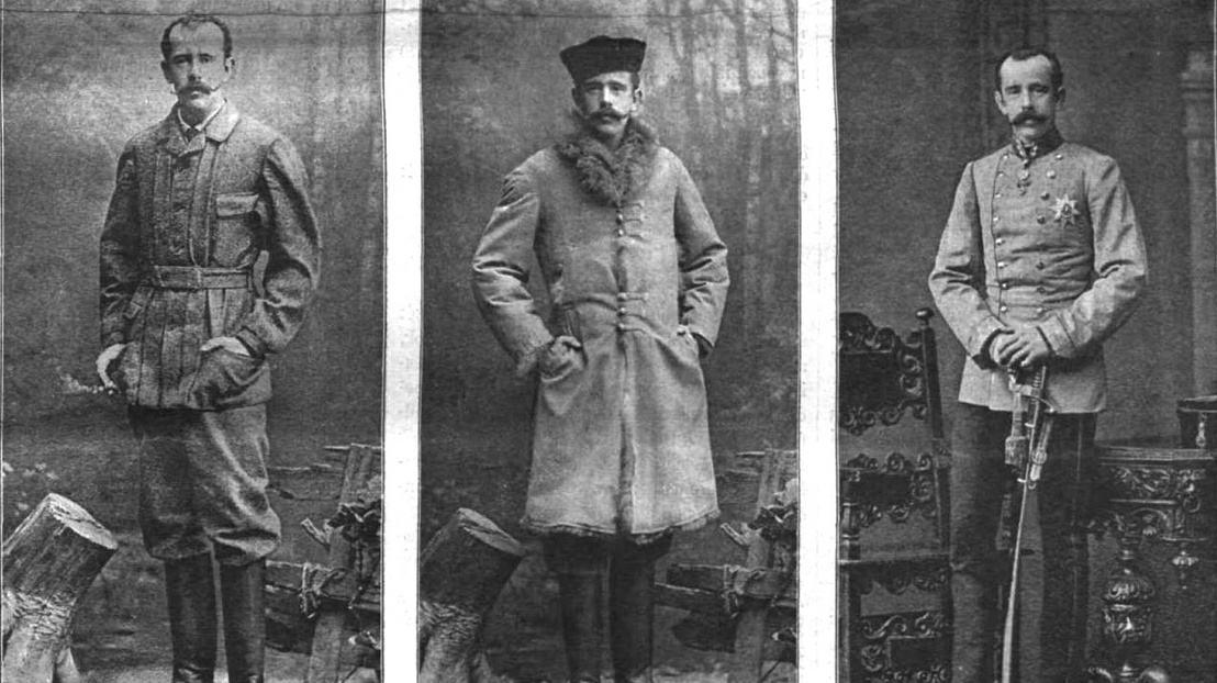 Habsburg–Lotaringiai Rudolf 1889-6