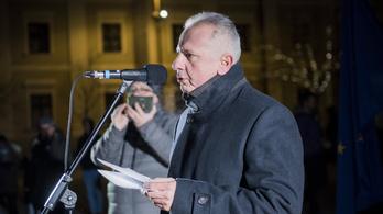 Pécs polgármestere is tiltakozik az egyetemi modellváltás ellen
