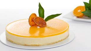 Még tart a szezon: ezeket a narancsos finomságokat érdemes elkészítened