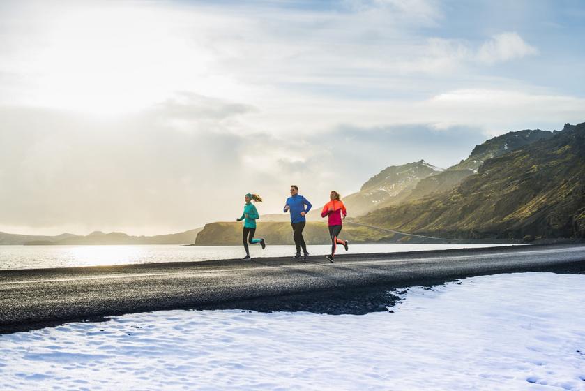 A worldometer adatai szerint Izlandon a születéskor várható élettartam 83,5 év, a nőknél 84,9, a férfiaknál 82,2 év. A kiemelkedő adatok több mindennel magyarázhatóak, Izlandra például jellemző a jó levegő, a táplálkozásban a halfélék dominálnak, és a lakosság többnyire aktív életet él.