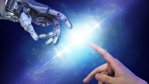 Mi a leghasznosabb tulajdonság a 21. században?