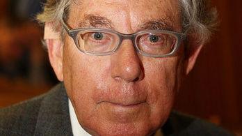 Elhunyt Paul Crutzen Nobel-díjas holland kémikus