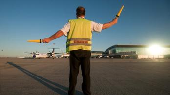Létrejöhet az Új légi Selyemút?