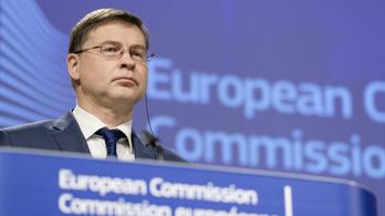 Az Európai Unió korlátozza a vakcinaexportot a világ mintegy száz országába