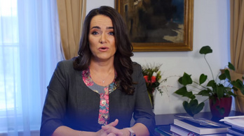 Novák Katalin: Hétfőtől igényelhető a kedvezményes otthonfelújítási kölcsön