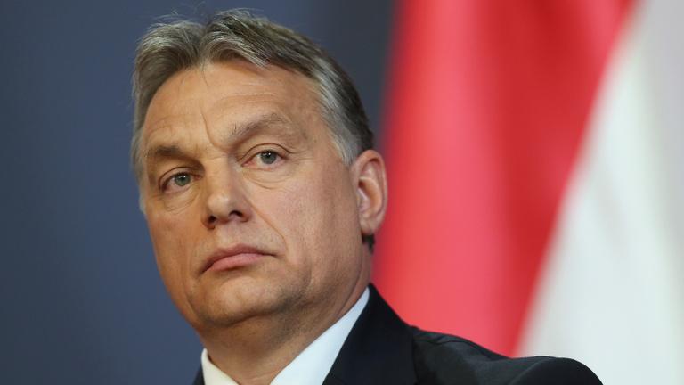 Orbán Viktornak semmi megtakarítása nincs, de a hiteltartozása csökkent