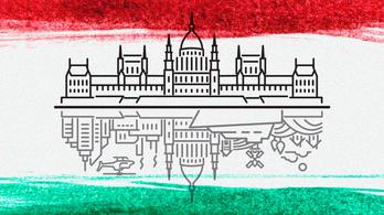 Orbán tartozást törleszt, Rogán újra megnősült