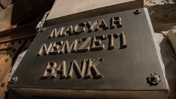 Tiltott ügynöki tevékenységért bírságol az MNB