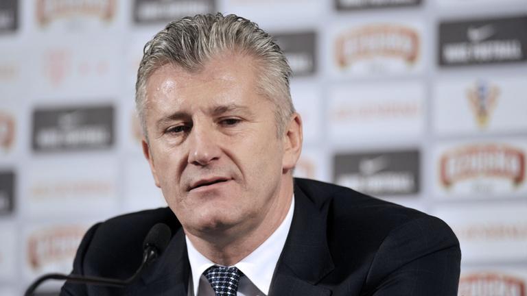 Precedensértékű pert nyert az Index a horvát labdarúgó-szövetség ellen