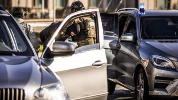 """Bandaháború és könnyen """"megvásárolható"""" fiatalok – borús jelentést közölt az Europol"""