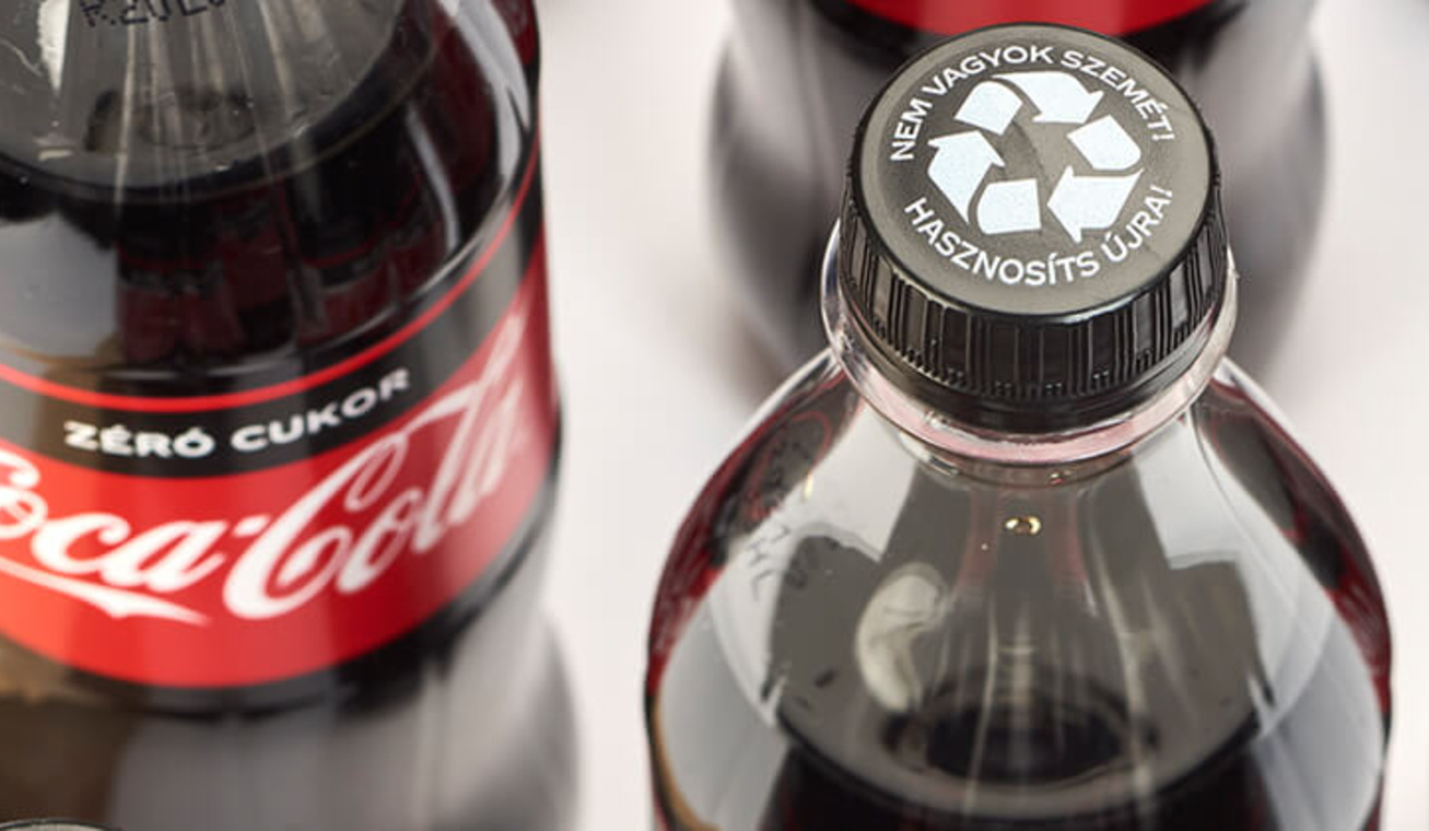 cocacola recycle 1040x420 fekvo (1)
