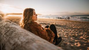 5 dolog kell ahhoz, hogy képes legyél megbocsátani – ebből csak egy az elfogadás