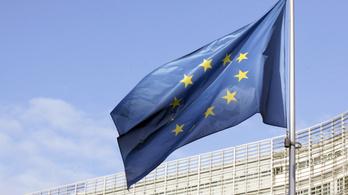 Az Európai Bizottság jóváhagyta az IPA csökkentését