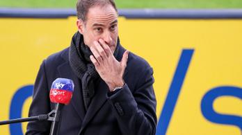 Nem fogadhatja a Liverpoolt Gulácsiék csapata a Bajnokok Ligájában