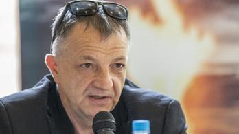 Pesty László: brandet kell építeni a székelyek köré
