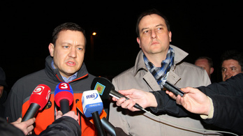 Szlovákia: speciális ügyész kerestetik