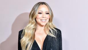 Mariah Carey annyira felidegesítette nővérét kitárulkozó memoárjával, hogy a nő beperelte