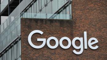 2,6 millió dollárt fizetne diszkriminált dolgozóinak a Google