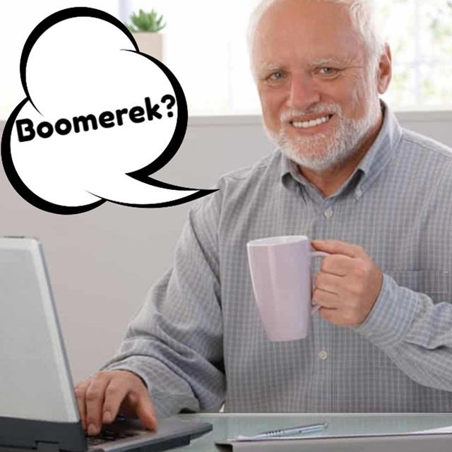 Mi az a LOL, és kik azok a boomerek? Teszteld tudásod kvízünkkel az internetes szlengekről!