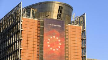 Az Európai Bizottság konzultációt indít a jogállamiságról
