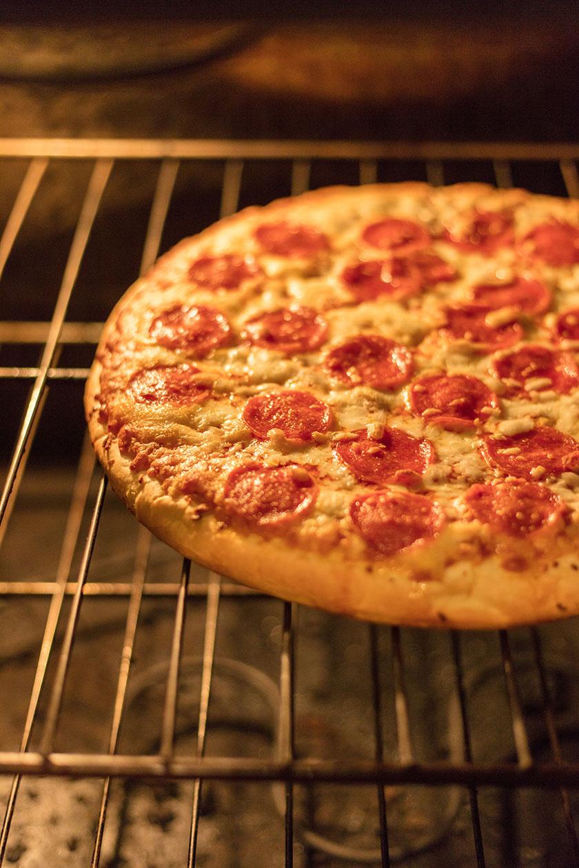 pizzamelegítés4