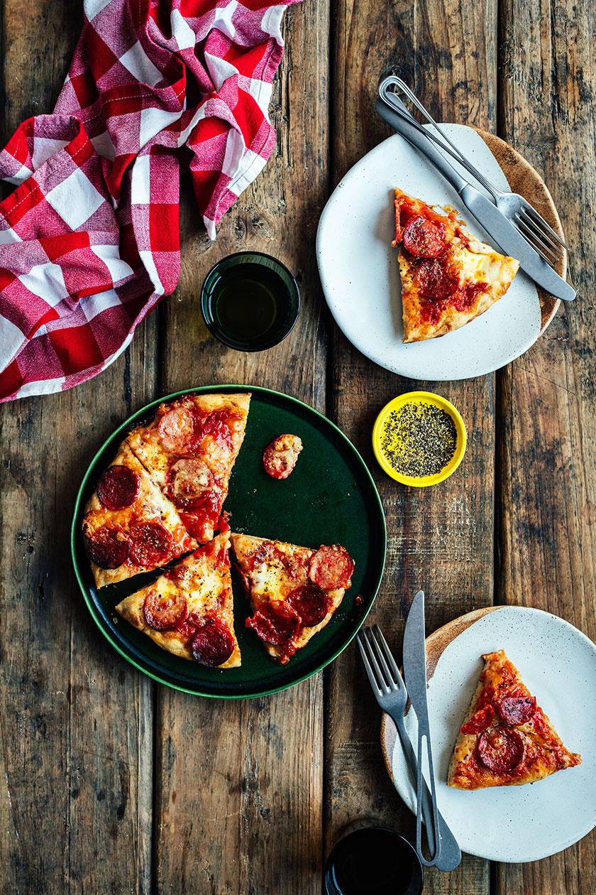 pizzamelegítés2