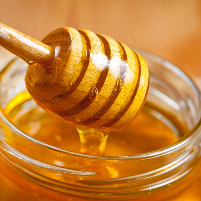 Kinek nem szabad mézet ennie? Szakorvos beszélt az okokról