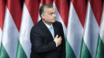 Elmarad Orbán Viktor évértékelője?