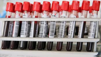 Tizennyolc új onkológiai készítmény kaphat tb-támogatást