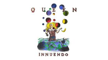 Égitestkultúra, avagy a Queen utolsó játéka a halállal és a bolygókkal