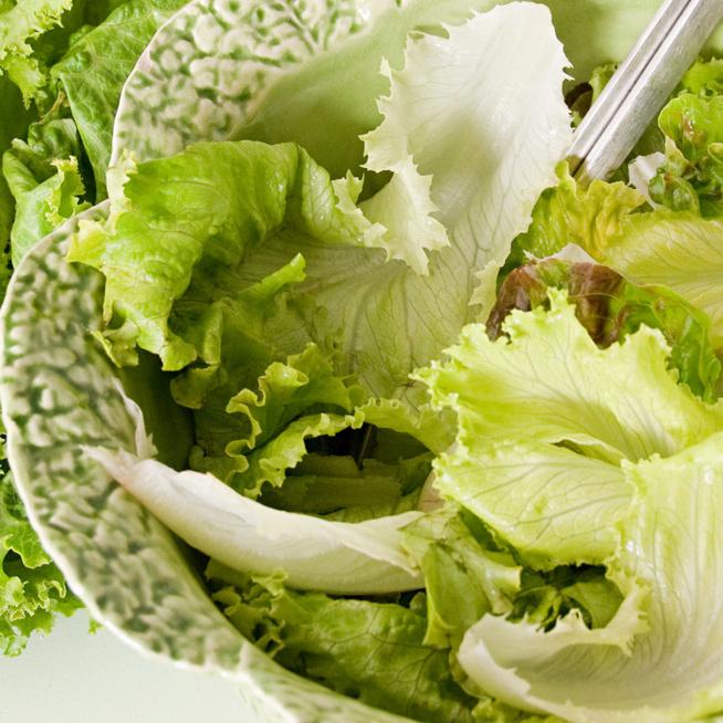 Szuperegészséges zöldek – Melyik fajtát mihez érdemes használni?