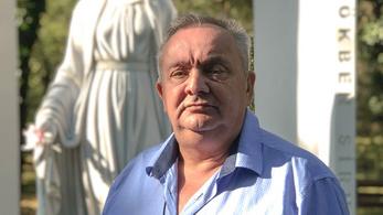 Meghalt Orbán Viktor böllére, Takács Ferenc volt megyei Fidesz-képviselő