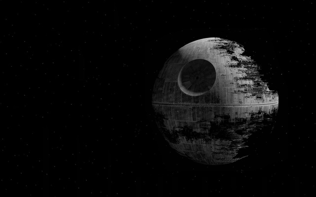 star-wars-death-star-wallpaper-2