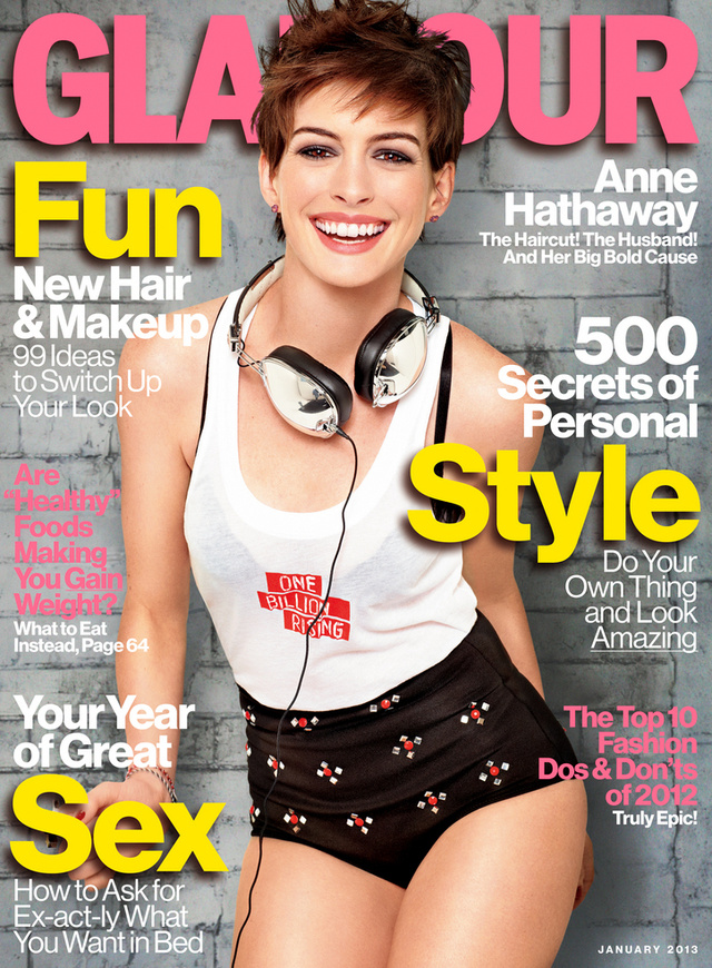 january-glamour-cover-w724
