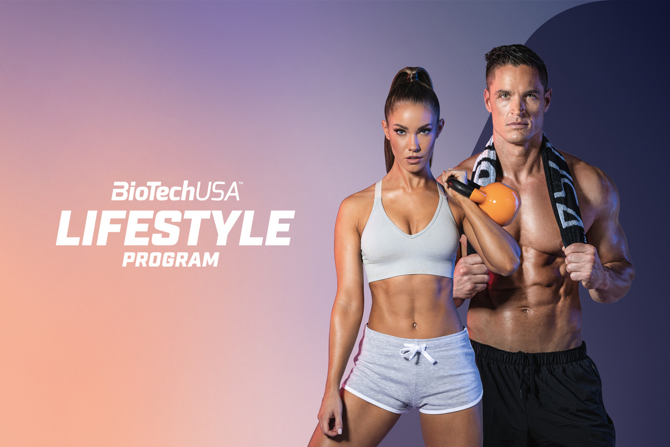 Lifestyle Program 2100x1400