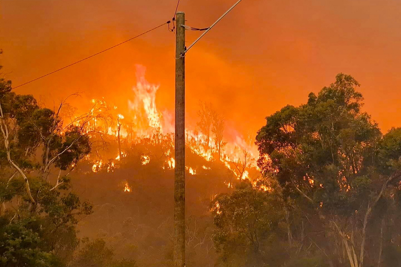 ausztrália-tűzvész3