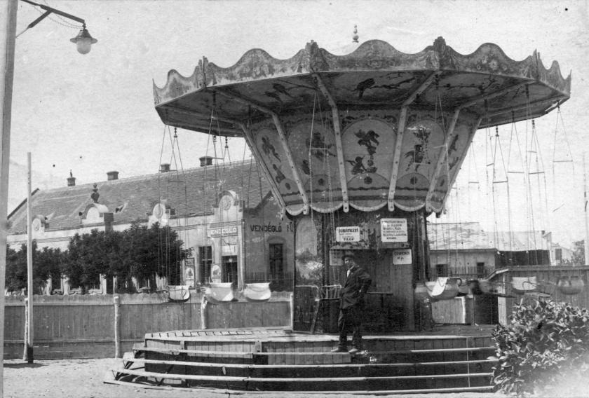 vurstli-vidámpark-1929