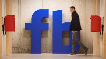 Van-e jövő a Facebook után?