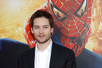 tobey-maguire-cover