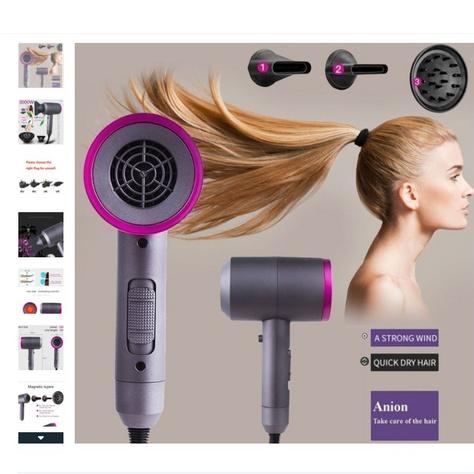 Ez a termék is azok között található, amelyek a wish.com-on kaphatóak, és a BBC fogyasztóvédelmi újságírói kiszúrták (Forrás: wish.com)